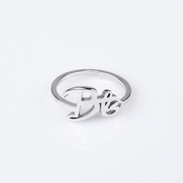 FREE Signature BIAS Rings accessories - bts