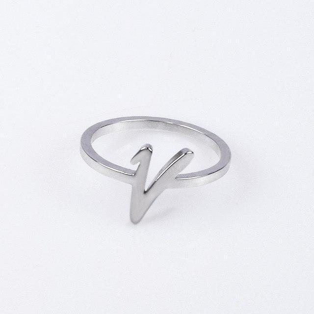 FREE Signature BIAS Rings accessories - v
