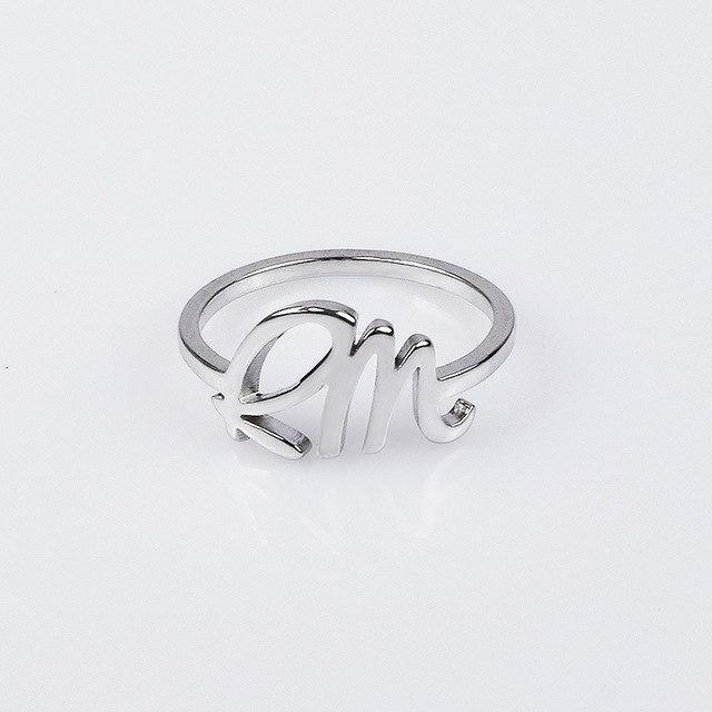 FREE Signature BIAS Rings accessories - rm