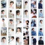 Love Yourself: Tear Photo Card Box - BTS ARMY MERCH