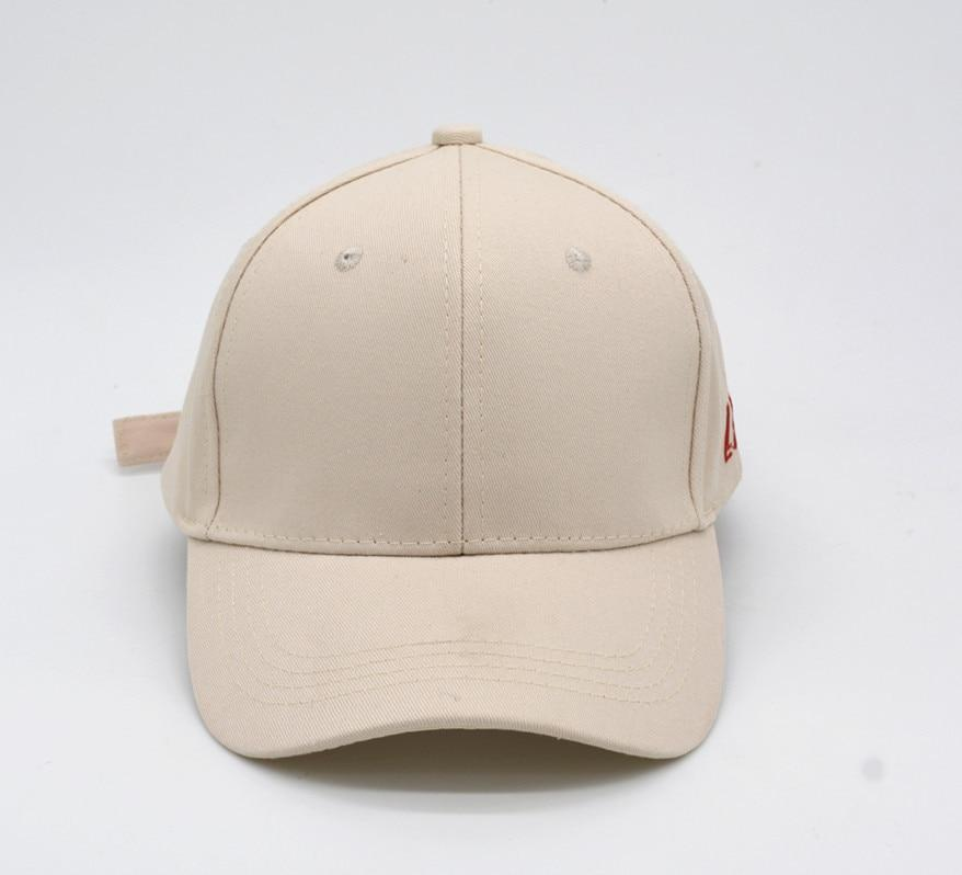 LOVE YOURSELF World Tour Cap - BTS ARMY MERCH