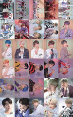 Map of the Soul: Persona Army Box - BTS ARMY MERCH