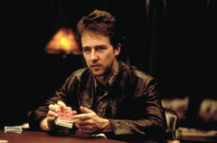 why poker players fail