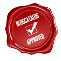 Award Winning, Top Gamers & Gaming Blogs - BlogCatalog Blog Directory