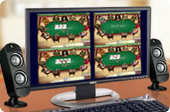 online_poker_multitabling