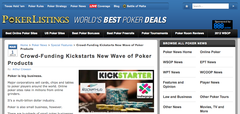 pokerlistings-featured-colorup