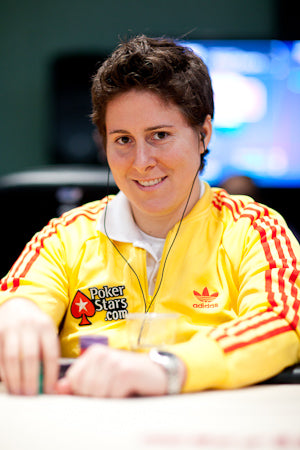 vanessa-selbst-5-million-wsop-events.jpg