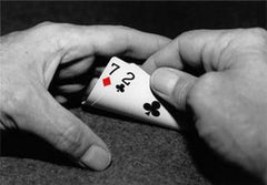 poker hand to avoid