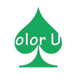 Color Up