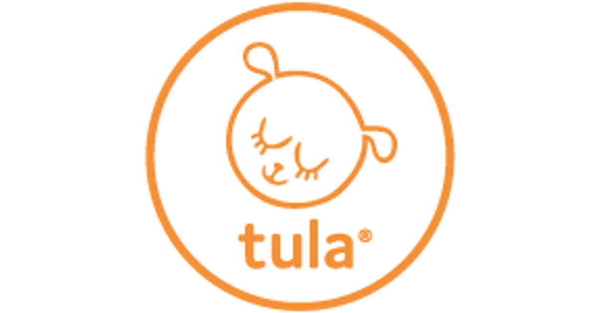 Baby Tula Military Discount Baby Tula Us You will find lots of ptula discounts here to satisfy all of your fashion needs and keep your wallet feeling healthy at the same time. baby tula military discount baby tula us