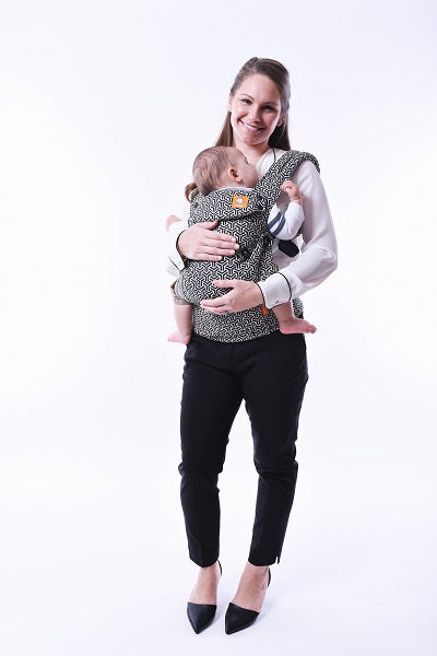 Forever-Explore-Baby-Carrier-Business-Casual