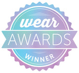 wear awards