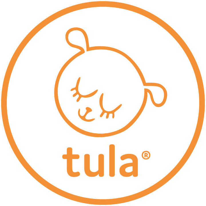 Which Baby Carrier Is Best For You Baby Tula