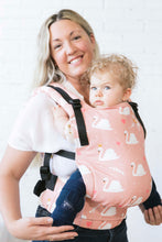 Grace - Tula Toddler Carrier