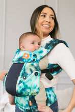Coast Jimi - Tula Explore Baby Carrier