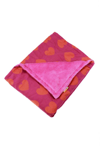 Love Du Jour - Tula Heirloom Blanket Heirloom Blanket | Baby Tula