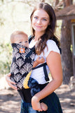 Arbol - Tula Baby Carrier Ergonomic Baby Carrier - Baby Tula