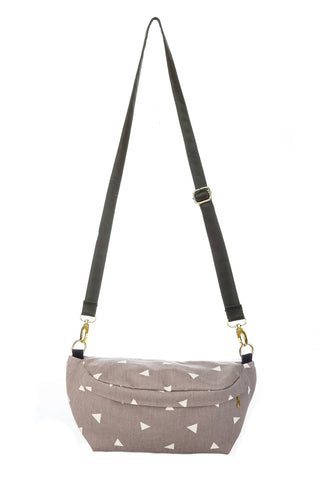 Sleepy Dust - Tula Hip Pouch