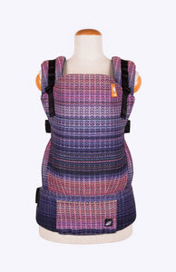 Beloved Kindred Marine - Tula Signature Baby Carrier