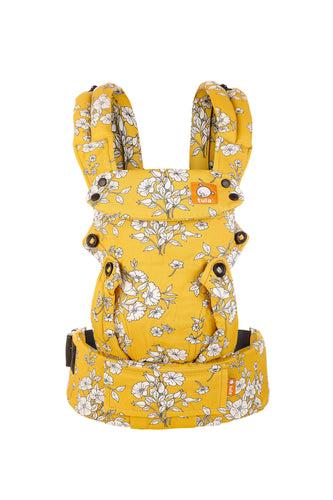Blanche - Tula Explore Baby Carrier
