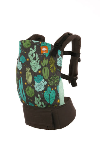 Cacti - Tula Baby Carrier