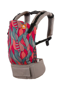 Cheshire - Tula Baby Carrier