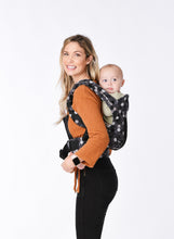 Coast Buzz - Tula Explore Baby Carrier Explore Coast