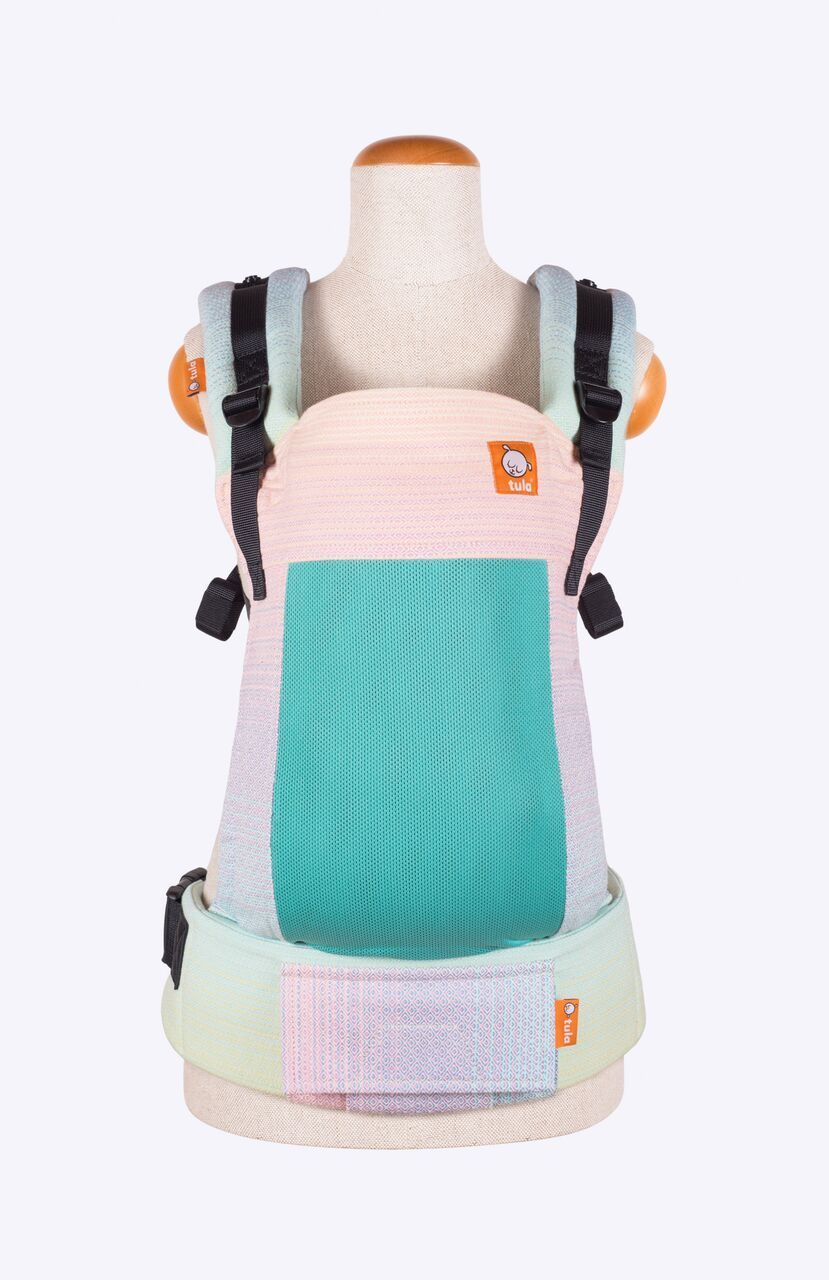 98be6f33534 Products - Baby Tula