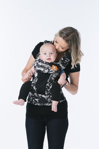Coast Marble - Tula Explore Baby Carrier Explore Coast | Baby Tula