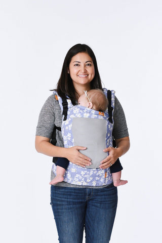 Coast Sophia - Tula Standard Carrier Ergonomic Coast Baby Carrier