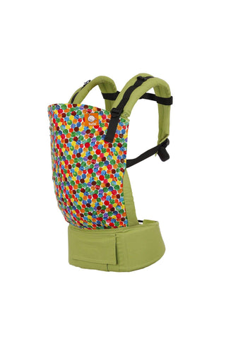 Delish - Tula Baby Carrier