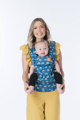 Dreamy Skies - Tula Explore Baby Carrier Explore | Baby Tula