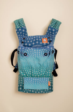Oscha Supernova Eden - Tula Signature Baby Carrier