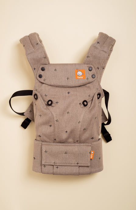 Tula Exclusive Remi - Signature Baby Carrier