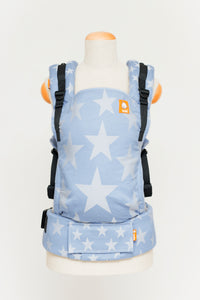 Tula Woven Constellation Centaurus - Tula Signature Baby Carrier