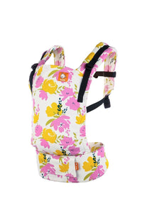 Hamptons - Tula Free-to-Grow Baby Carrier