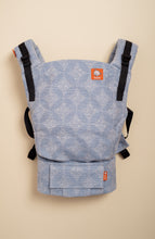 Oscha Starry Night Anchor - Tula Signature Baby Carrier
