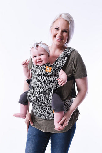 Forever - Tula Explore Baby Carrier Explore | Baby Tula