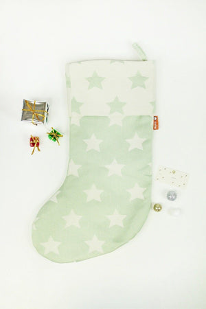 Glow Meteor - Tula Stocking