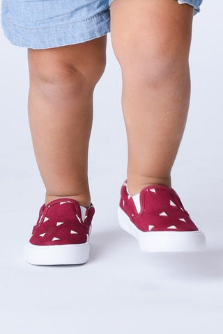 Happy Dust - Tula Kids' Shoes