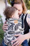 Hide and Seek - Tula Free-to-Grow Baby Carrier