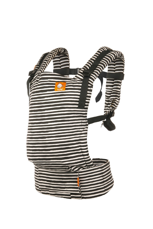 Imagine - Tula Standard Carrier Ergonomic Baby Carrier | Baby Tula
