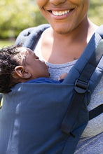 Indigo - Tula Free-to-Grow Baby Carrier Free-to-Grow | Baby Tula