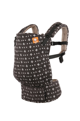 Jet - Tula Baby Carrier