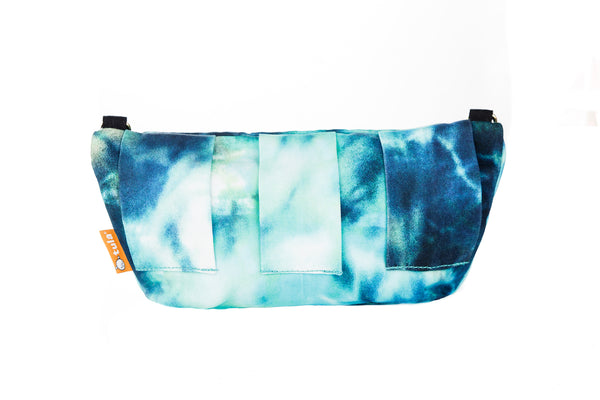 Jimi - Tula Hip Pouch