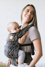 Gatsby - Tula Explore Baby Carrier