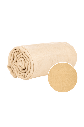 Love Cream - Tula Cuddle Me Blanket