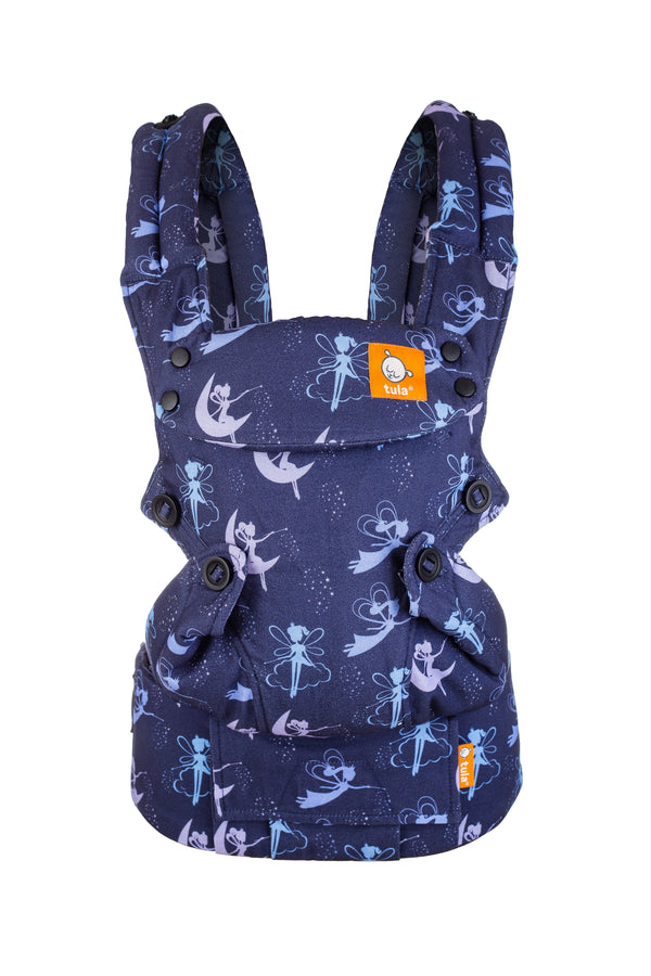 Magic Dust - Tula Explore Baby Carrier