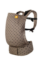 Mason - Tula Toddler Carrier Toddler