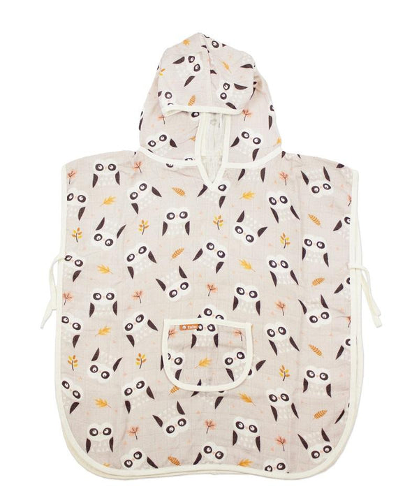 Owl We Need - Tula Cover-Up